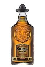 Sierra Sierra Tequila Antigou Anejo 70cl