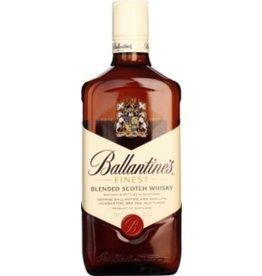 Ballentines Ballantines 70cl