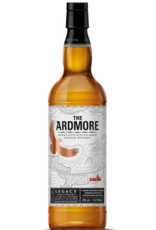 Ardmore The Ardmore Legacy 70cl