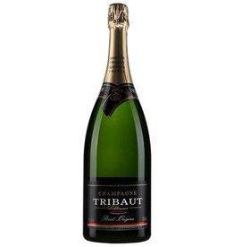 Tribaut Champagne Tribaut Brut 75cl