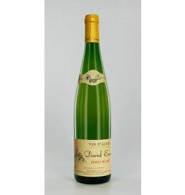 David Ermel David Ermel Pinot Blanc 75cl