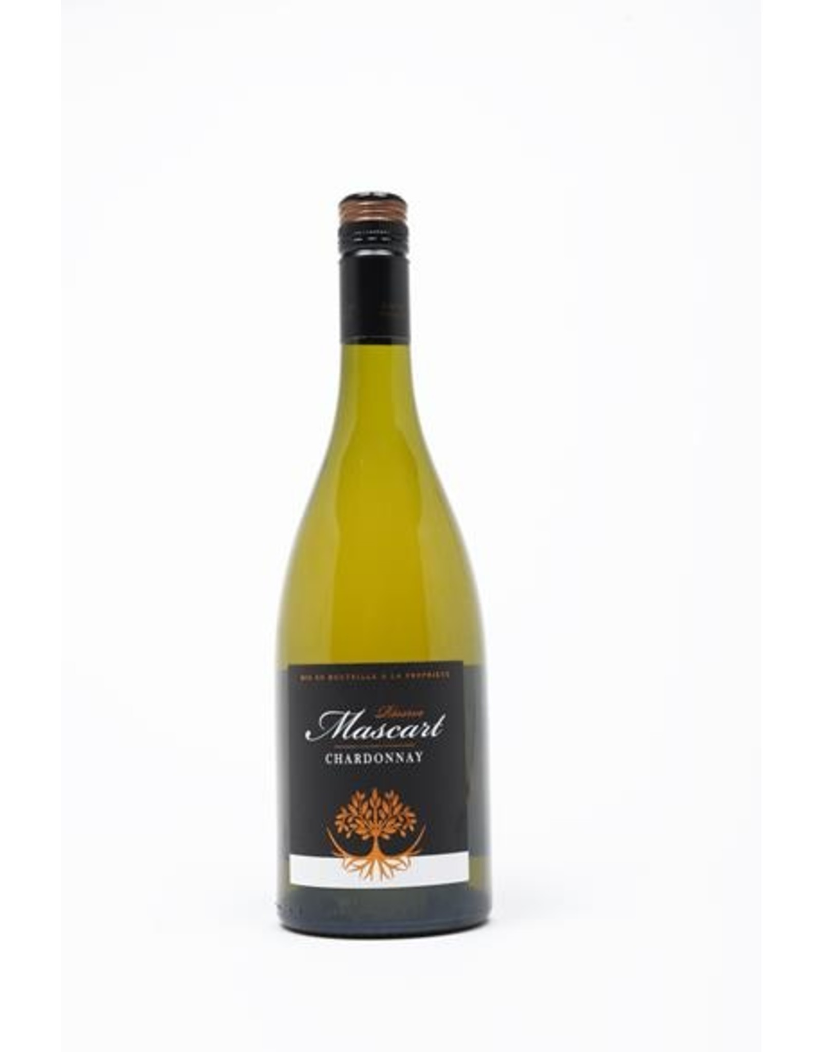 Domaine Mascart Mascart Reserve Chardonnay 75cl