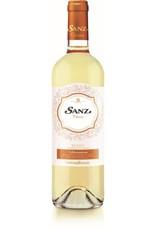 Sanz Sanz Clasico 75cl