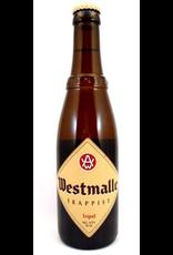 Westmalle Abdij Westmalle Tripel 33cl
