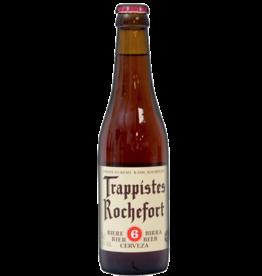 Saint-Rémy Trappistes Rochefort 6 33cl