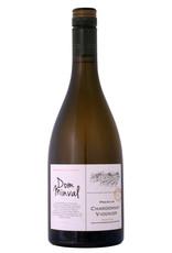 Domaine Minval Domaine Minval Chardonnay, Viognier 75cl