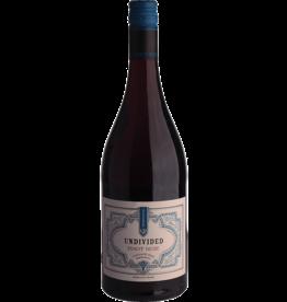 Undivided Undivided Pinot Noir 75cl