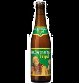 St. Bernardus St. Bernardus Tripel 33cl