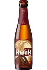 Bosteels Pauwel Kwak 33cl