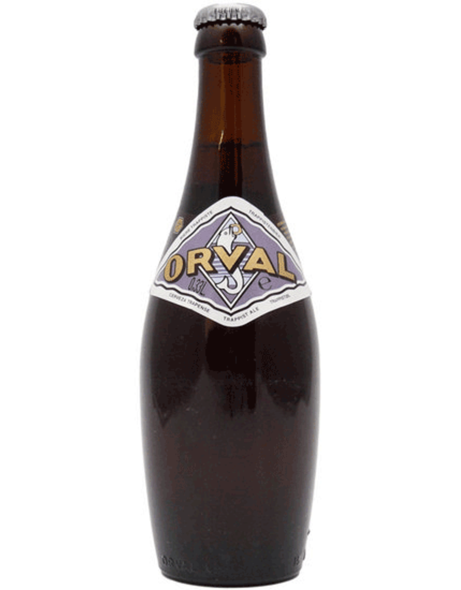 Orval Orval 33cl