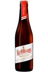 Liefmans Liefmans Kriek Brut 33cl