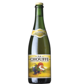 Achouffe La Chouffe Blond 75cl