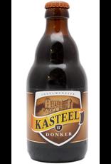 Van Honsebrouck Kasteel Donker 33cl
