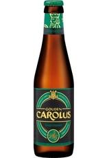 Brouwerij het Anker Gouden Carolus Hopsinjoor 33cl