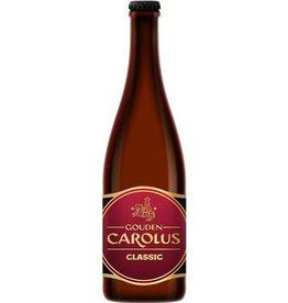 Brouwerij het Anker Gouden Carolus Classic 75cl