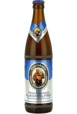 Franziskaner Franziskaner Weissbier Alcoholfrei 50cl