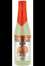 Delerium Delirium Red Strong Fruit Beer 33cl