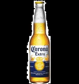 Corona Corona Extra 33cl