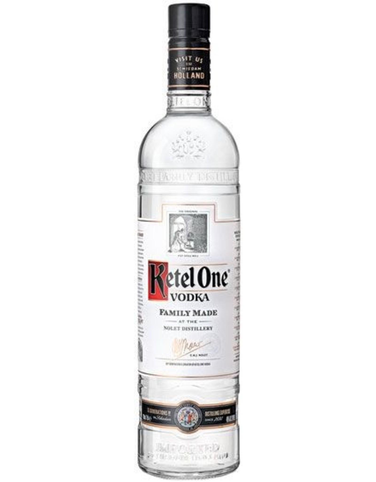 Ketel One Ketel One Vodka 70cl