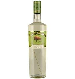 Zubrowka Zubrowka Bison Grass Flavoured Vodka 100cl