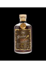 Zuidam Zuidam Special #23 Oude Genever Oloroso Sherry 30yr single barrel 70cl