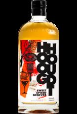 Hooghoudt Hooghoudt Sweet Spiced Genever 70cl