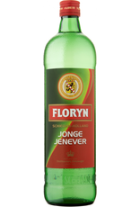 Floryn Floryn Jonge Jenever 100cl