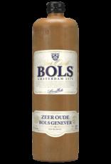 Bols Bols Zeer Oude Genever kruik 100cl