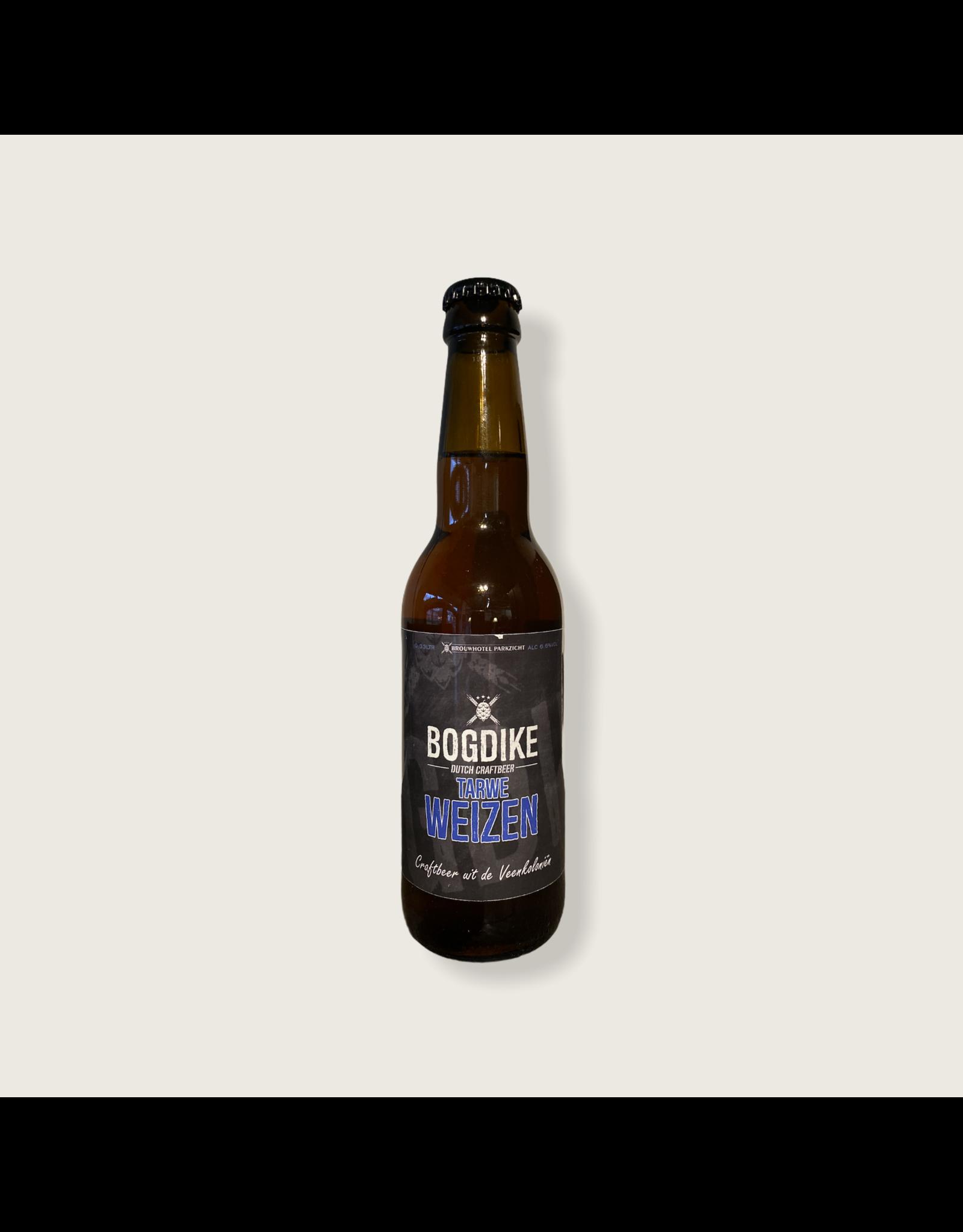 Bogdike Bogdike Weizen 33cl