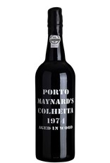 Maynard's Port Maynard's Tawny Colheita 1974 75 cl