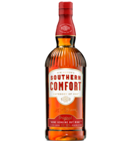 Southern Comfort Southern Comfort 70cl