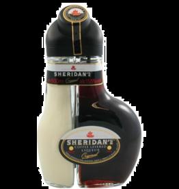 Sheridan's Sheridan's Coffee Layered Liqueur 50cl