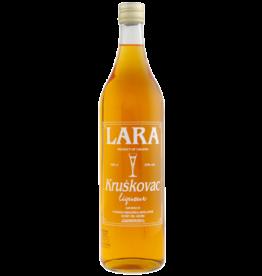Lara Lara Kruskovac 100cl