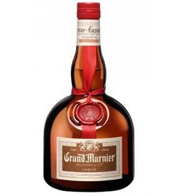 Grand Grand Marnier Rouge 70cl