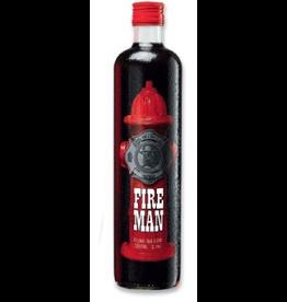 Fireman Fireman 70cl