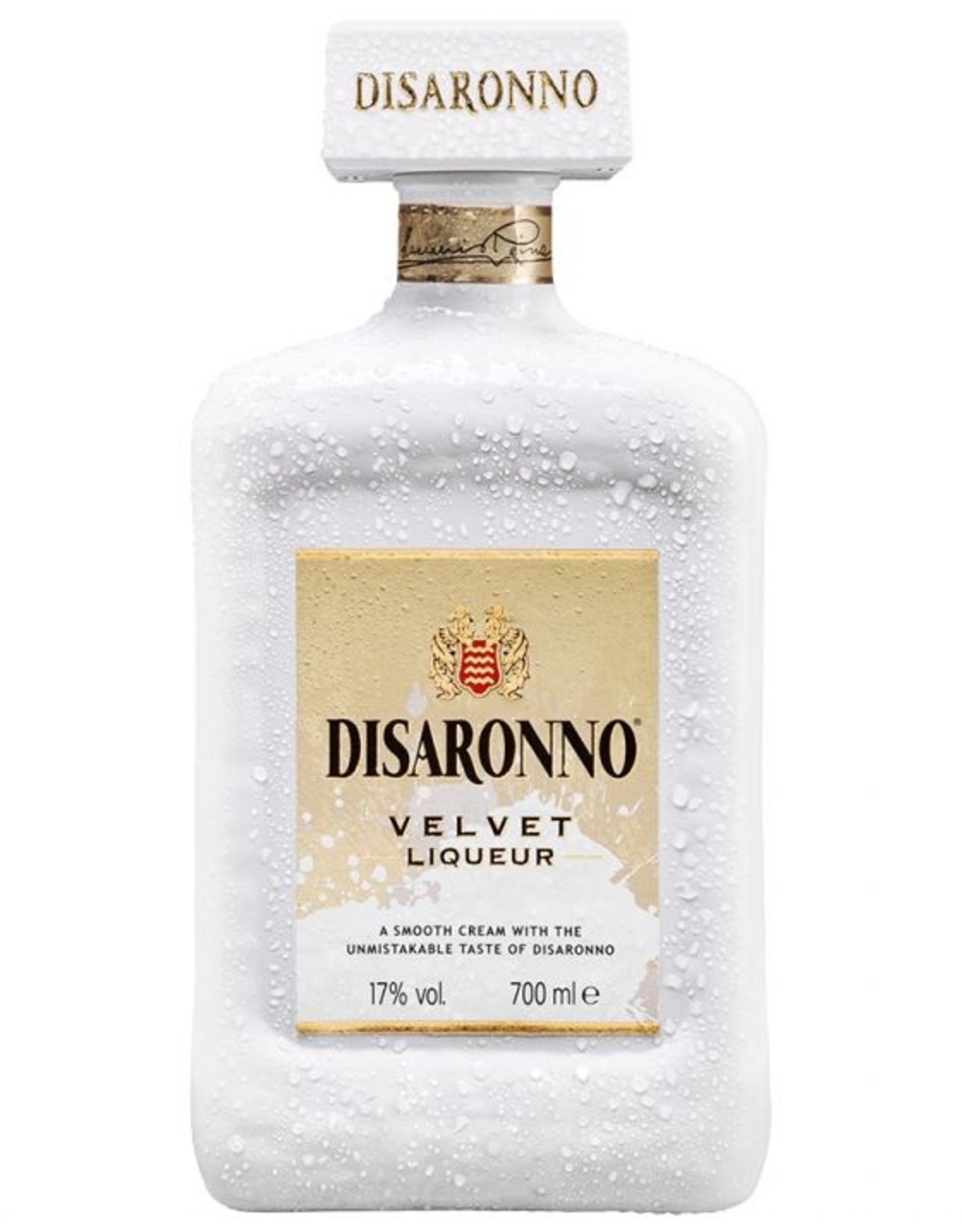 Disaronno Disaronno Velvet 70cl
