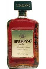 Disaronno Disaronno Originale 70cl