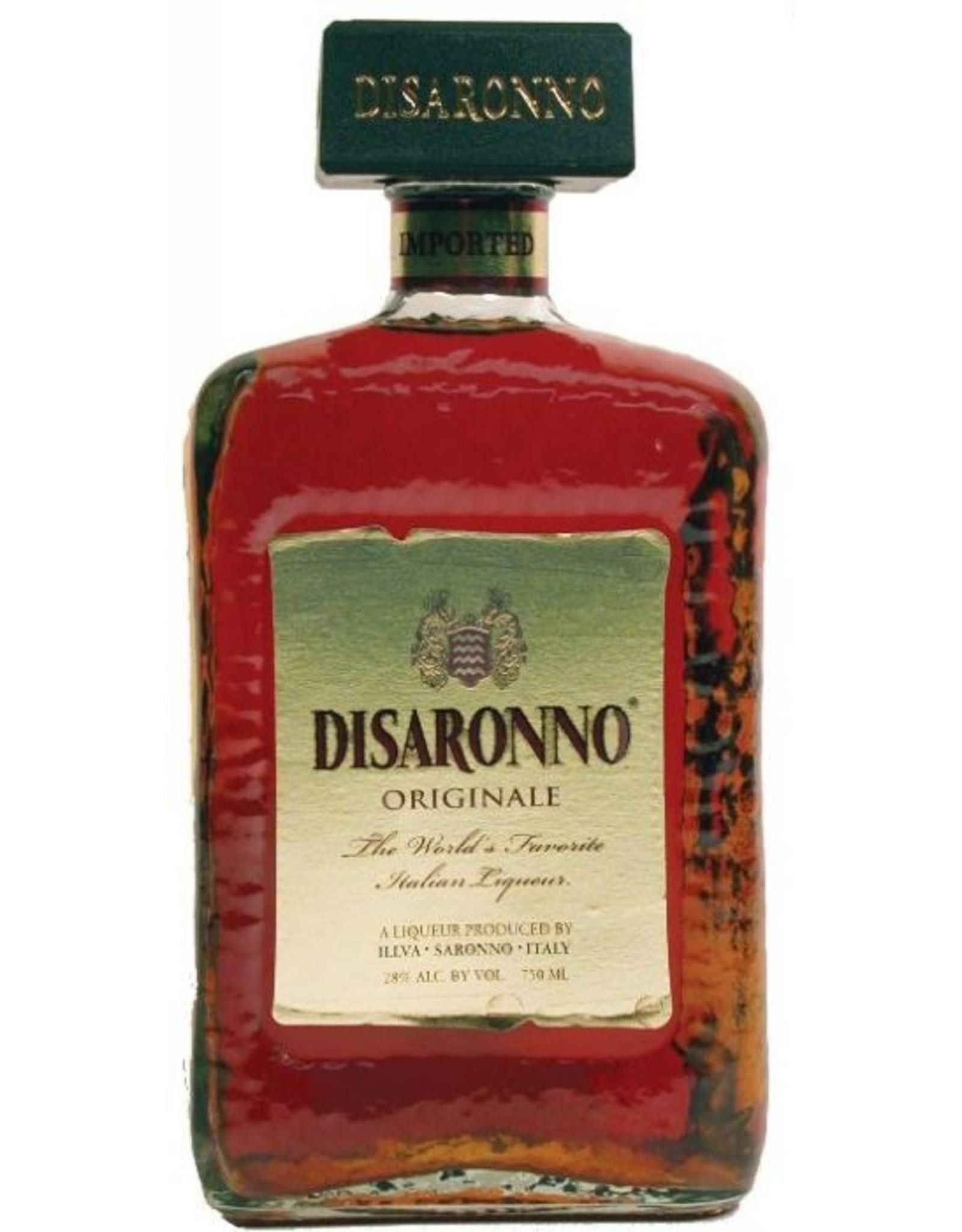 Disaronno Disaronno Originale 100cl