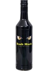 Dark Mark Dark Mark Droplikeur 70cl