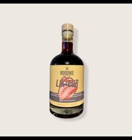 Bogdike Bogdike Lik-eur 50cl