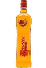 Berentzen Berentzen Oranjekorn 70cl
