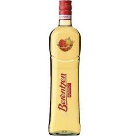 Berentzen Berentzen Apfelkorn 70cl