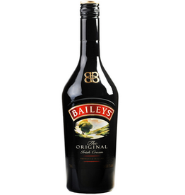 Baileys Baileys Original 70cl