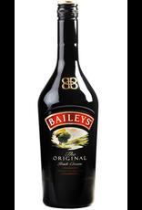 Baileys Baileys Original 35cl