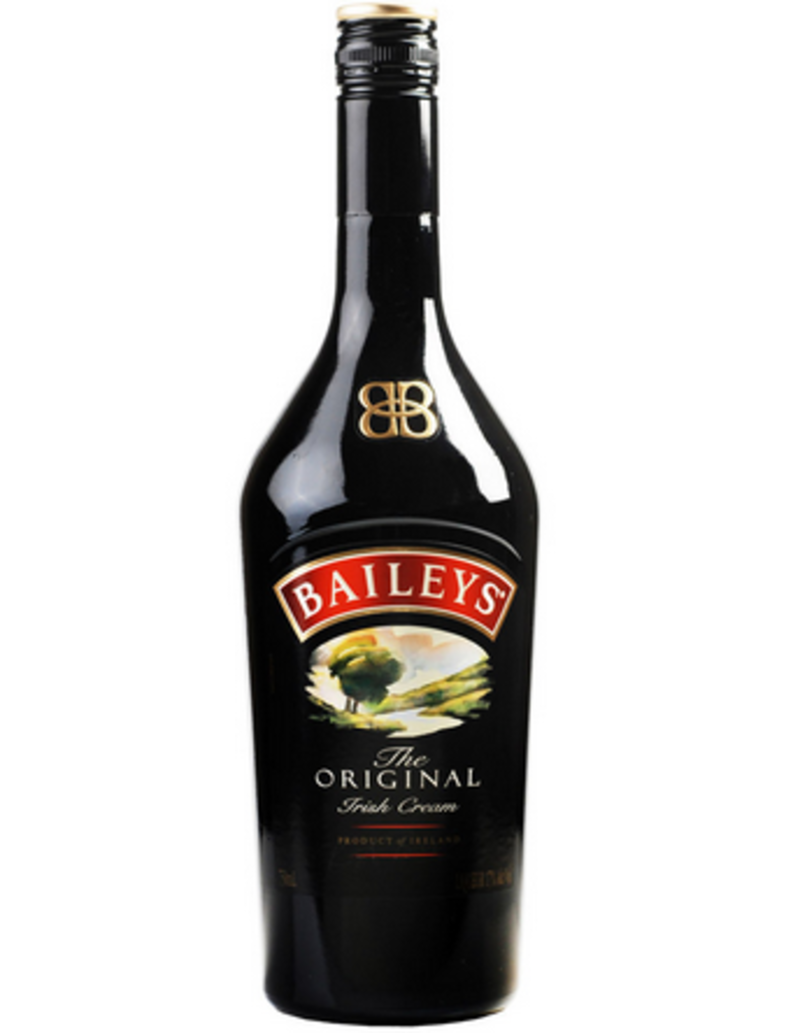 Baileys Baileys Original 100cl
