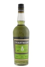 Chartreuse Chartreuse Vert 70cl