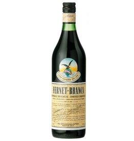 Ferneta-Branca Fernet-Branca 70cl