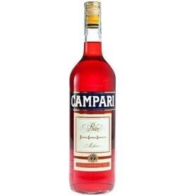Campari Campari 100cl