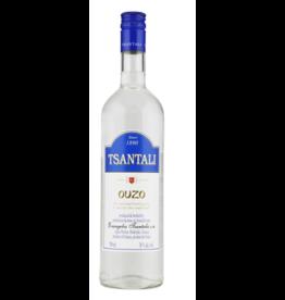 Tsantali Tsantali Ouzo 70cl