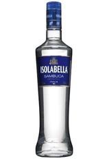Isolabaella Isolabella Sambuca 70cl